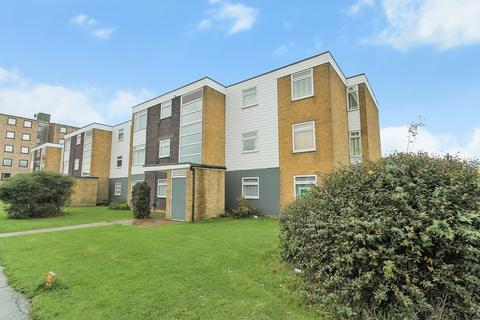 2 bedroom ground floor flat for sale - St Nicholas Court, Penstone Park