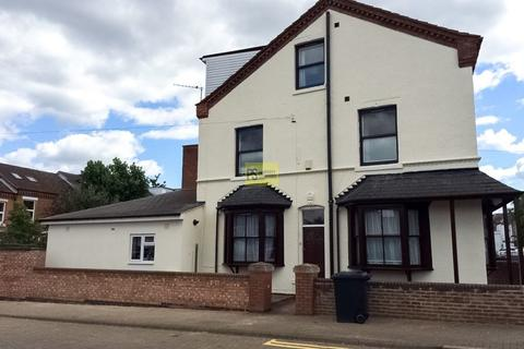 6 bedroom semi-detached house to rent - Dartmouth Road, Selly Oak - student property