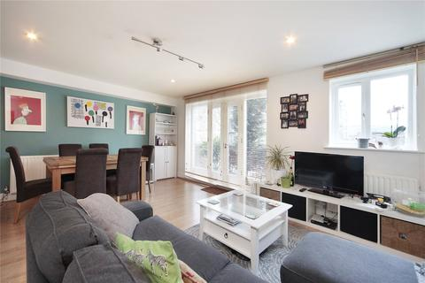 2 bedroom flat for sale - Larkhall Lane, Clapham Common, London, SW4