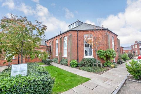 2 bedroom penthouse for sale - Old St. Michaels Drive, Braintree