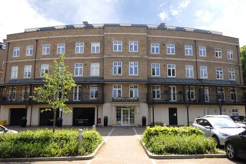 2 bedroom apartment for sale - Jefferson Place, Bromley