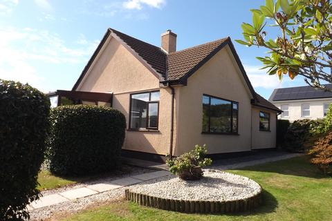 3 bedroom detached bungalow to rent - Trethurgy