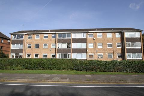 2 bedroom apartment to rent - Evington Lane, Leicester