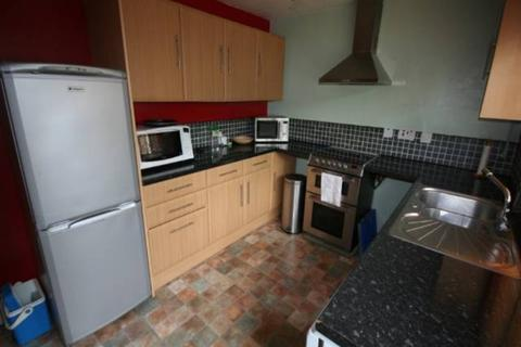 2 bedroom semi-detached house to rent - Henor Mill Close, Abingdon