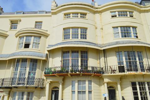 1 bedroom apartment to rent - Regency Square, Brighton