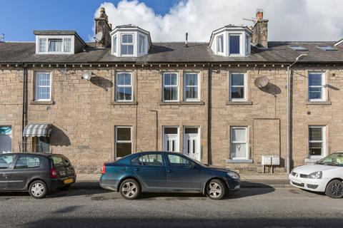 1 bedroom apartment for sale - Henry Street, Langholm, Dumfriesshire