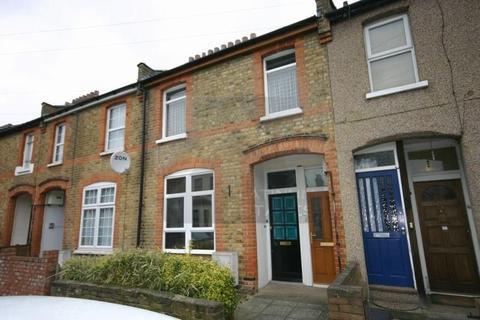 1 bedroom ground floor flat to rent - Drake Street, Enfield, EN2
