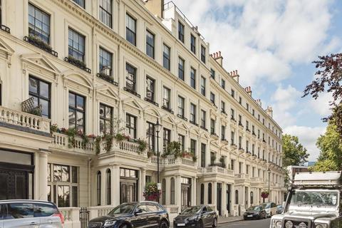 2 bedroom apartment to rent - Cleveland Square, Lancaster Gate