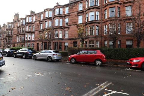 1 bedroom apartment to rent - 2/2, Airlie Street, Glasgow, Lanarkshire
