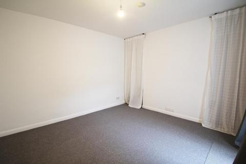 1 bedroom flat to rent - West Hill Road, Brighton, East Sussex, BN1 3RT