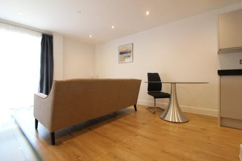 1 bedroom apartment for sale - Leyland House, Mabgate, Leeds