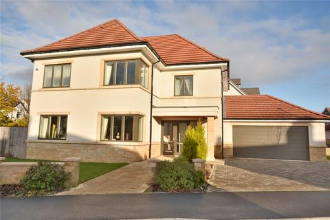 5 bedroom detached house for sale - Allerton Grove, Leeds
