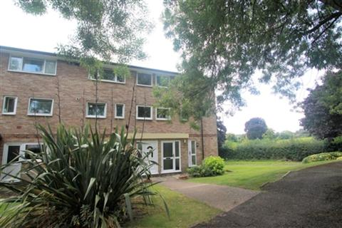 3 bedroom mews to rent - Denham Close, Maidenhead, Berkshire