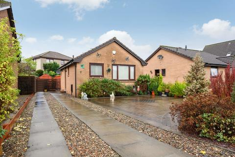 2 bedroom detached bungalow for sale - 18 Granville Way, Rosyth, KY11 2HP