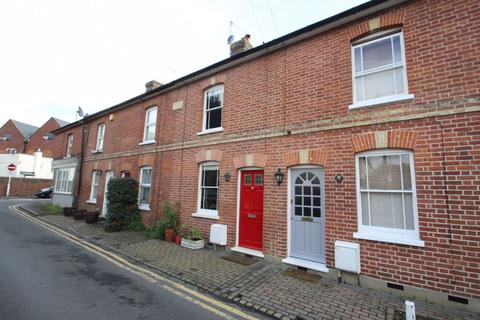 3 bedroom terraced house for sale - Lodge Road, Tonbridge