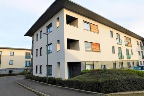 2 bedroom flat to rent - 15/1 Burnbrae Drive, Edinburgh