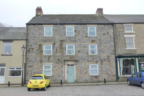 1 bedroom flat to rent - Market Place, St Johns Chapel, Bishop Auckland