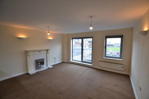 1 bedroom apartment to rent - Biscop House, Villers Street, Sunderland