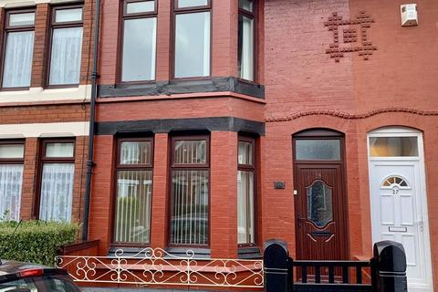 3 bedroom house to rent - Somerset Road, Bootle,