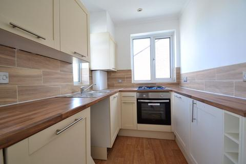 2 bedroom apartment to rent - Homesdale Road. Bromley