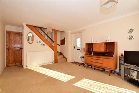 2 bedroom semi-detached house for sale - Mayfair Avenue, Loose, Maidstone, Kent