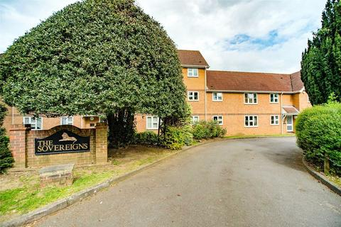 2 bedroom apartment to rent - The Sovereigns, Queens Road, Maidstone, ME16