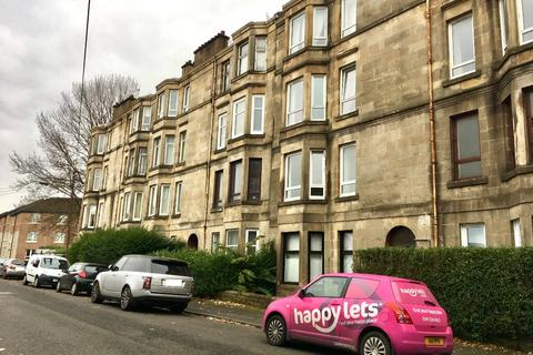 2 bedroom flat to rent - Trainard Avenue, Tollcross, Glasgow