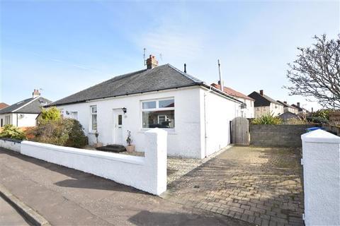 1 bedroom semi-detached bungalow for sale - 12 Alvord Avenue, Prestwick, KA9 2JU