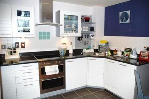 2 bedroom flat to rent - Tradewinds, Wards Wharf Approach, London, E16 2ER
