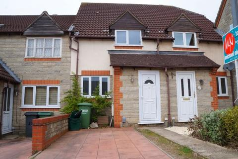 2 bedroom house to rent - Turnberry, Warmley, Bristol, BS30 8GL