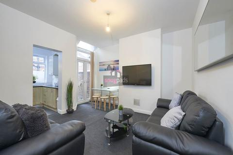 5 bedroom house to rent - Bolton Road, Salford, Manchester