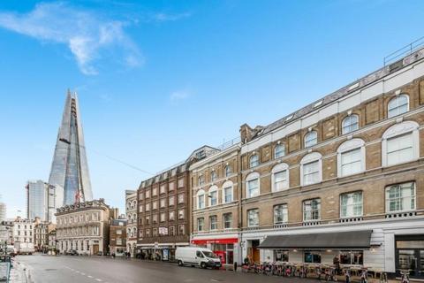 1 bedroom apartment to rent - Southwark Street, London, SE1 1RQ