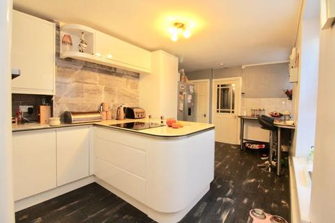 3 bedroom terraced house for sale - Newlands Street, Barry CF62 8DZ