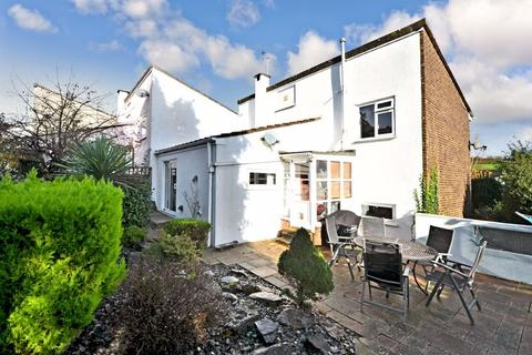 4 bedroom house for sale - Abbotkerswell