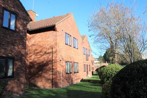 1 bedroom apartment for sale - Chippenham Court, Monmouth