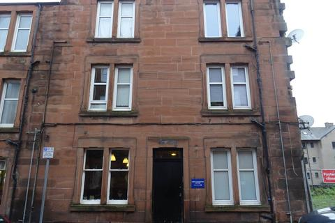1 bedroom flat to rent - St Peters Place, , Milne Street