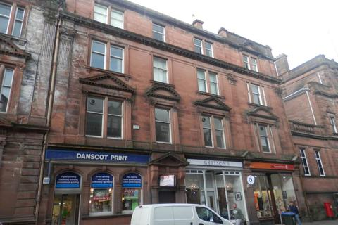 1 bedroom flat to rent - Kinnoull Street, ,