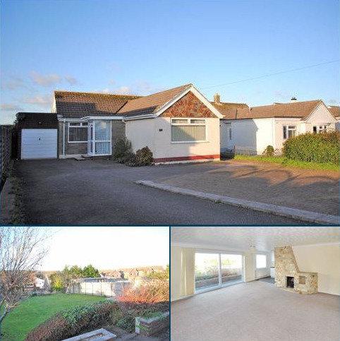 3 bedroom bungalow for sale - Goodrington Road, Paignton