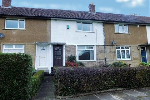 2 bedroom terraced house for sale - Parkway, Baildon