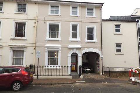 1 bedroom apartment to rent - Dudley Road, Tunbridge Wells, Kent