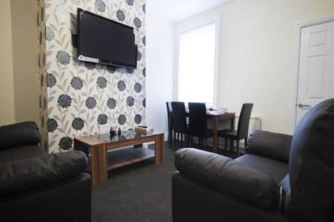 6 bedroom house share to rent - Weaste Lane, Manchester