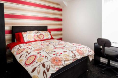 3 bedroom house share to rent - Romney Street, Manchester