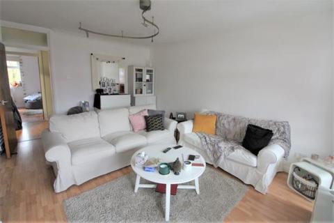 1 bedroom flat to rent - Grange Gardens N14