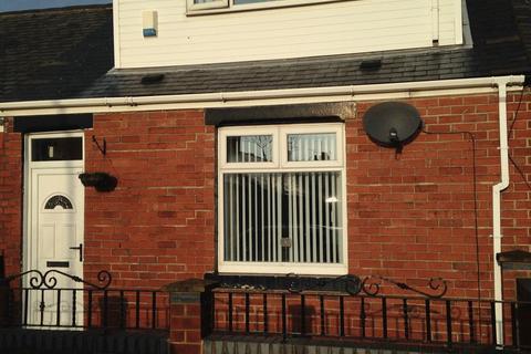 3 bedroom terraced house to rent - Villette Path, Hendon Sunderland