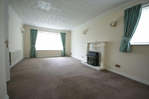2 bedroom detached bungalow to rent - Merring Close, Hartburn, Stockton-On-Tees