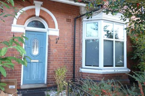 2 bedroom apartment to rent - Gimson Road, Off Hinckley Road