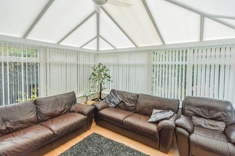 3 bedroom link detached house for sale - Eastbury Close, Farnworth