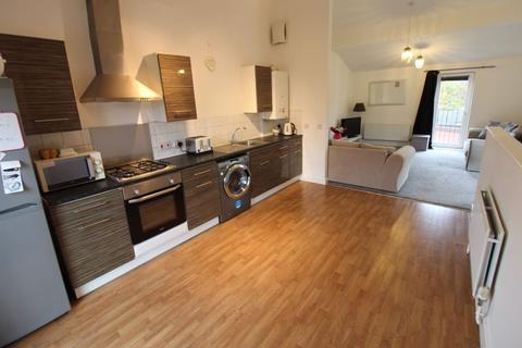 2 bedroom apartment for sale - Old Chester Road, Birkenhead