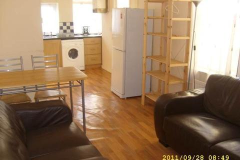 1 bedroom house share to rent - Tewkesbury Street (ROOMS), Cathays, Cardiff