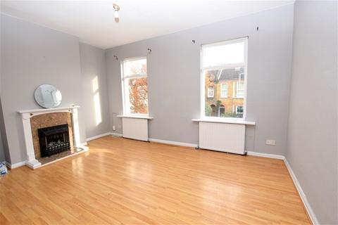 1 bedroom flat to rent - Richford Road, Stratford, London